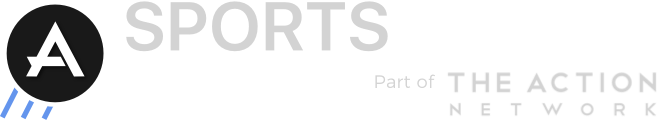 Sports Action Logo