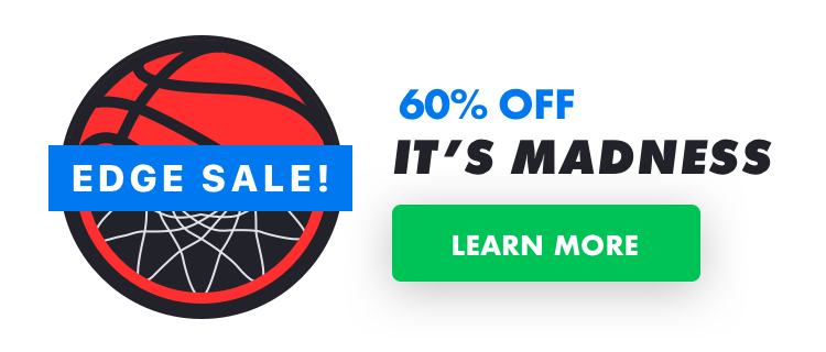 Sports betting 101 march madness calculate multiple betting odds