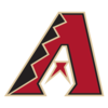 ARI Team Abbreviation