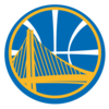 Golden State Warriors team logo