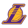 Los Angeles Lakers team logo