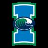 Texas A&M-CC logo