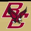 Boston Col logo