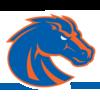 Boise State logo