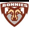 St. Bonaventure logo