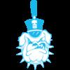 Citadel Bulldogs