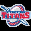 Detroit Titans
