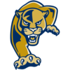 Florida International Golden Panthers