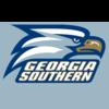 GA Southern logo