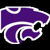 K State logo