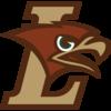 Lehigh Hawks