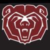 Missouri St logo
