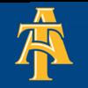 NC A&T logo