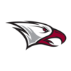 North Carolina Central Eagles