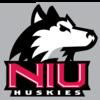 N. Illinois logo