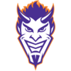 Northwestern State Demons