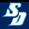 San Diego Toreros
