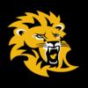 Southeastern Louisiana Lions