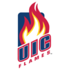 UIC Team Abbreviation