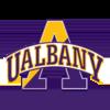 Albany Great Danes