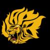 AR-Pine Bluff logo