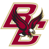 Boston Col logo