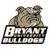 Bryant U logo