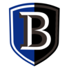 Bentley U logo