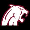 Concord U logo