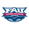 FL Atlantic logo
