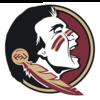 Florida St logo