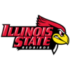 Illinois St logo