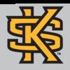 Kennesaw St logo