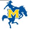 McNeese St logo