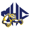 Mars Hill logo