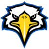 Morehead State Eagles
