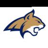 Montana St logo