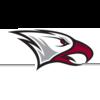 NC Central logo