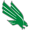 North Texas logo