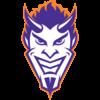 NW State logo