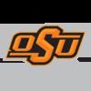 OKST Team Abbreviation