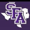 Stephen FA logo
