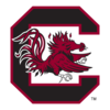 S. Carolina logo