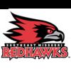 SE Missouri logo