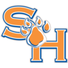Sam Houston logo