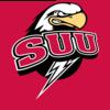 Southern Utah Thunderbirds team logo