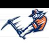 UTEP logo