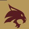 Texas St logo