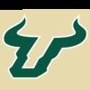 S. Florida logo