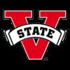 Valdosta St logo